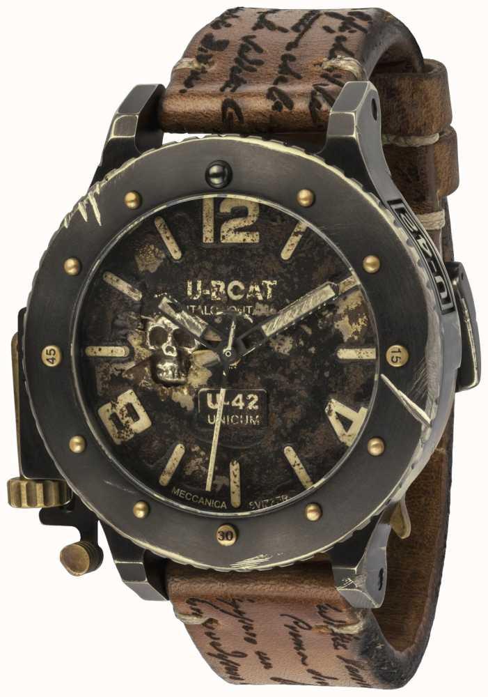 U-Boat 8188