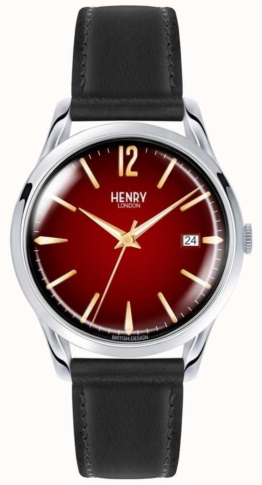Henry London HL39-S-0095