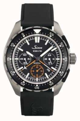 Sinn Mens ezm 10 testaf borracha 950.011 RUBBER