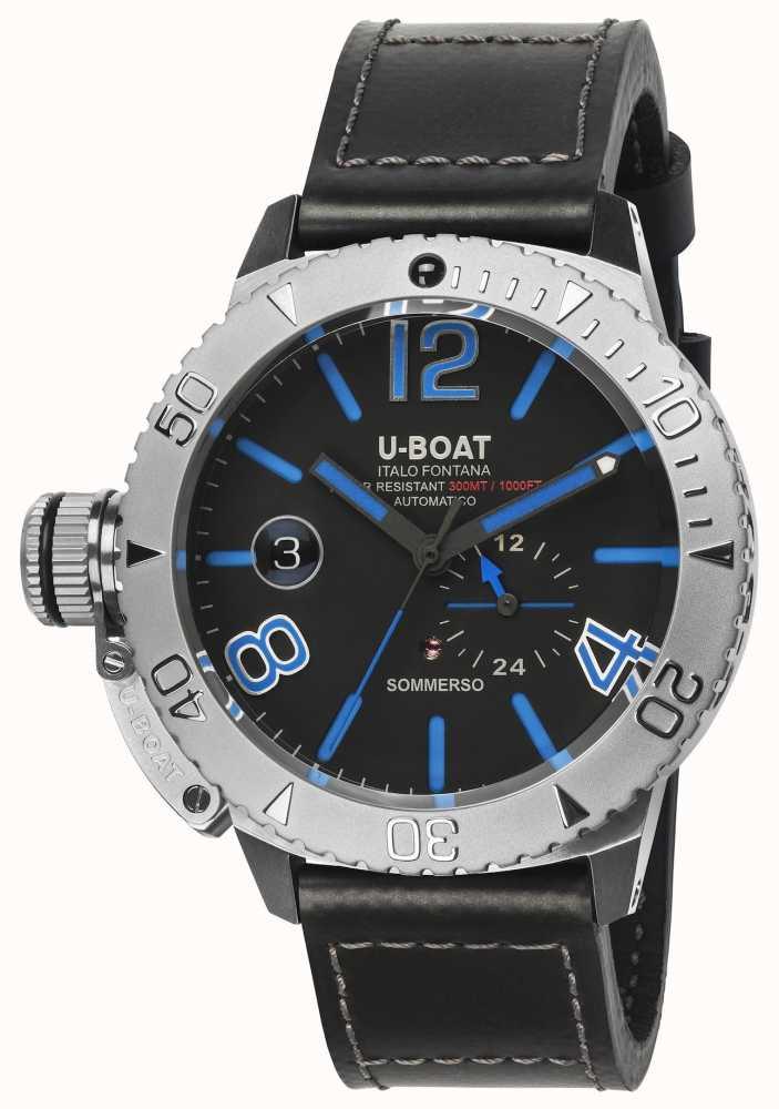 U-Boat 9014