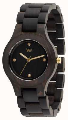 WeWood Ouro preto Antea 70220306000