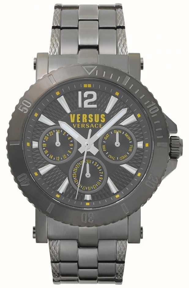 Versus Versace SP52050018