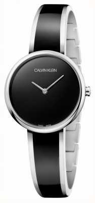 Calvin Klein Seduzir assistir K4E2N111