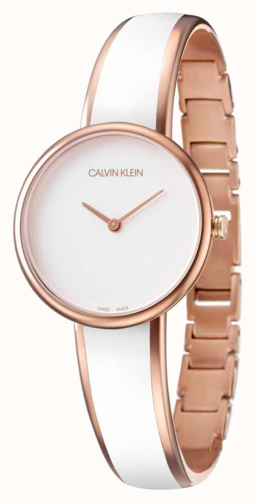 Calvin Klein K4E2N616