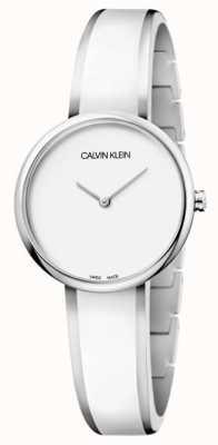 Calvin Klein Seduzir assistir K4E2N116