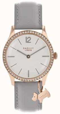 Radley Millbank das mulheres RY2518