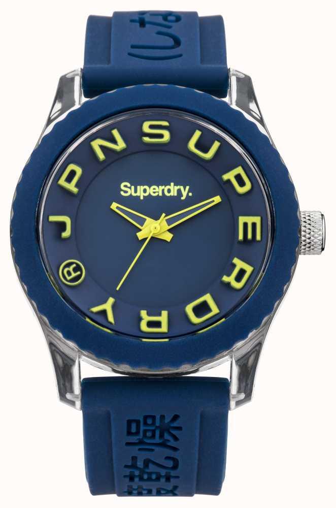 Superdry SYL146UA