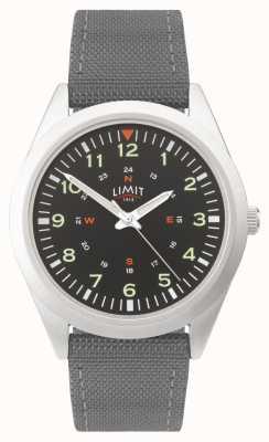 Limit Relógio de homem 5973