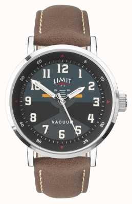 Limit | relógio de homem | 5971.01