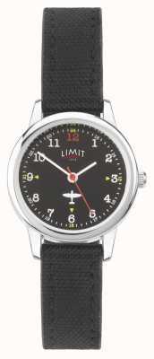 Limit | relógio de homem | 5975.01