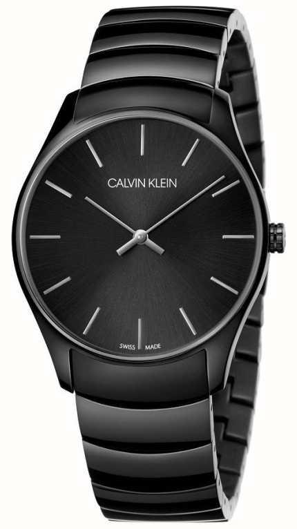 Calvin Klein K4D21441