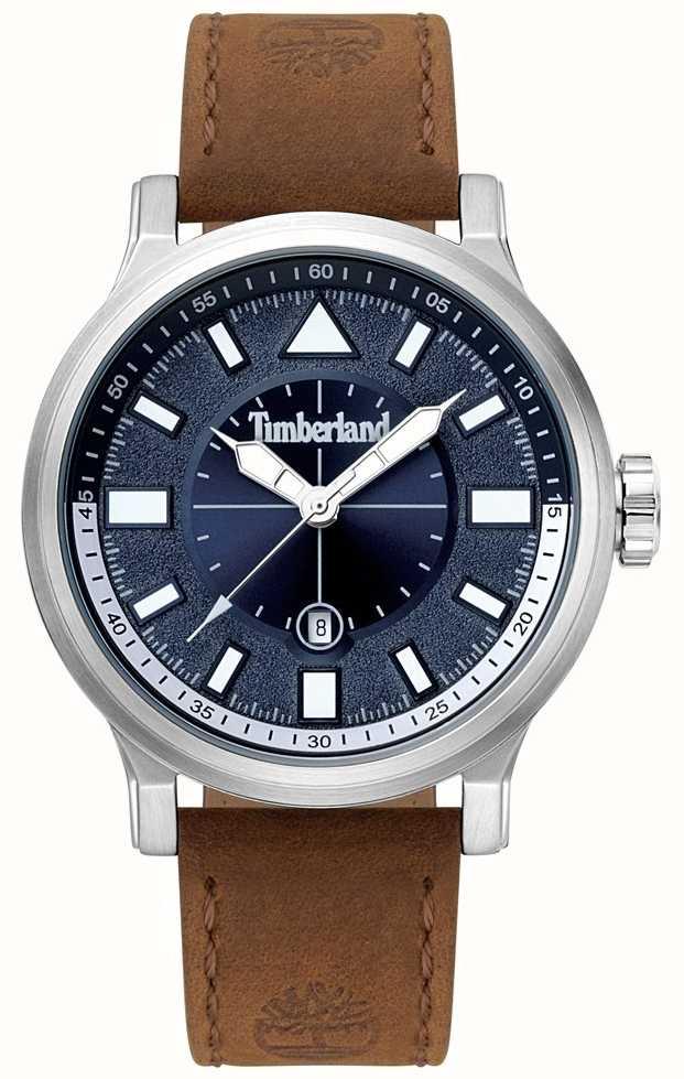 Timberland 15248JS/03