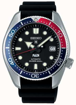 Seiko | prospex | Padi automático | do mergulhador | recreação SPB087J1