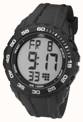 Limit | relógio desportivo para homem | 5711