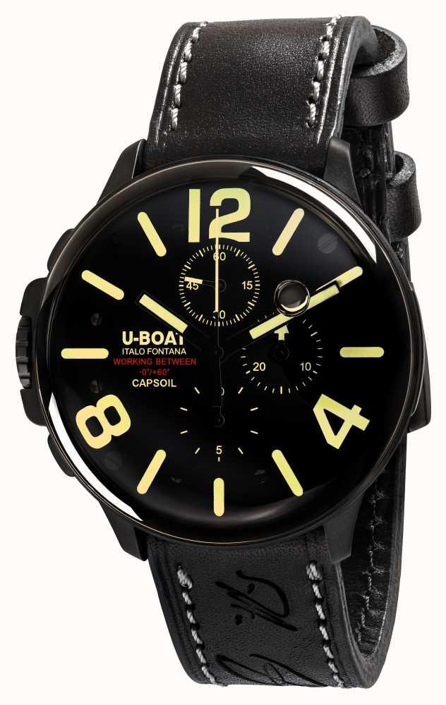 U-Boat 8109/A