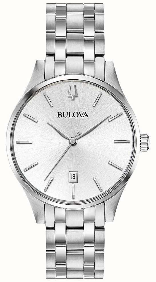 Bulova 96M148