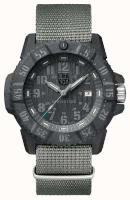 Luminox Master limited seal 3800 limited edition XS.3802.GO.SET