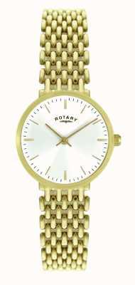Rotary Pulseira feminina LB00900/01