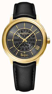 Raymond Weil Maestro 'edição limitada do beatles sgt pepper' 2237-PC-BEAT3