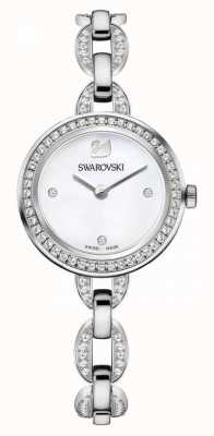 Swarovski Aila mini mc ms / pts / pts prata 5253332