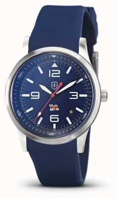 Elliot Brown Edição especial kimmeridge 38mm rnli edition 405-016-R30