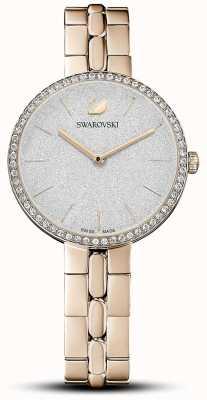 Swarovski | mulheres | cosmopolita | pulseira em tom de ouro | 5517794