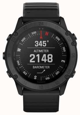Garmin Delta do Tactix safira edição gps militar smartwatch 010-02357-01