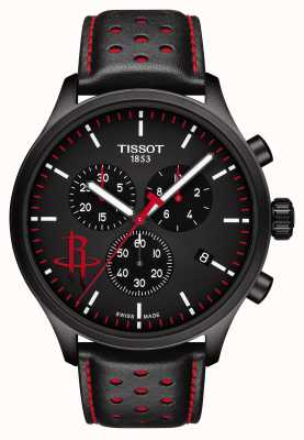 Tissot Chrono xl nba | Foguetes Houston T1166173605109